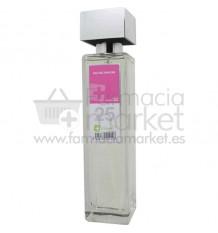 Iap Pharma 25 Perfume Mujer 150 ml