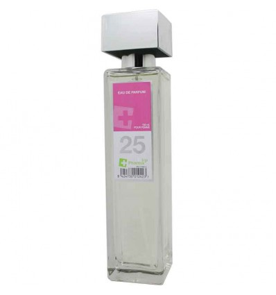 Iap Pharma Perfume Mujer nº 25 150 ml