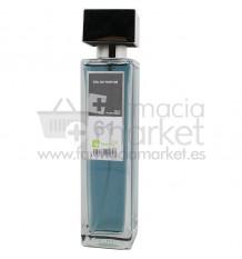 Iap Pharma 61 Perfume Hombre 150 ml