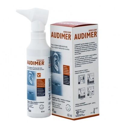 Audimer 60 ml
