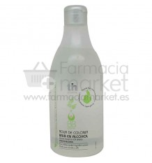 Th Pharma Bb Sensitive Agua de Colonia 500 ml