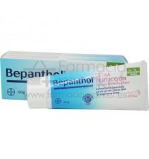 Bepanthol Extra Protección Pomada Protectora Bebe 100 gramos