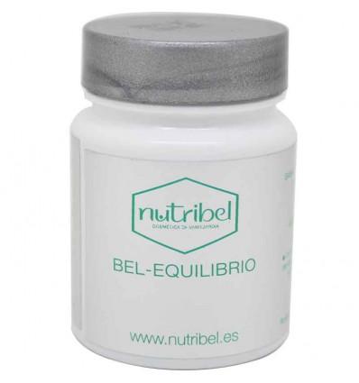Nutribel Bel Equilibrio 30 capsulas