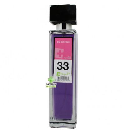 Iap Pharma nº 33  Perfume Mujer 150 ml
