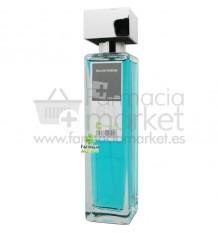 Iap Pharma 63 Perfume Hombre 150 ml