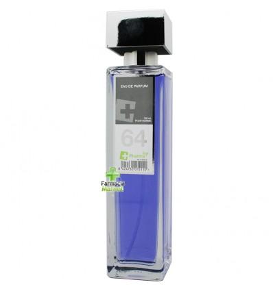 Iap Pharma 64 Perfume Hombre 150 ml