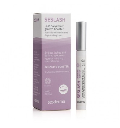 Sesderma Seslash 5 ml