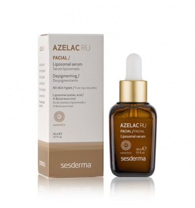 Sesderma Azelac Ru Serum 30 ml