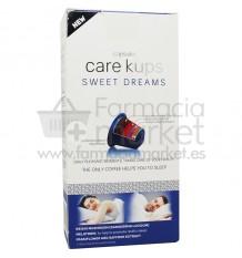 Care Kups Dulces Sueños 14 Capsulas