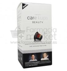 Care Kups Beauty 28 capsulas