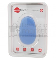 Enn Fever Monitor Digital Termometro