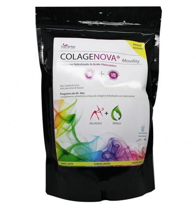 Colagenova Movility 60 Dias Limon 780 g