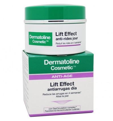 oferta crema de dia dermatoline cosmetic