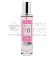 Iap Pharma 10 Mini 30 ml