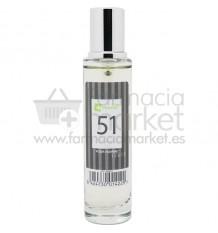 Iap Pharma 51 Mini 30 ml