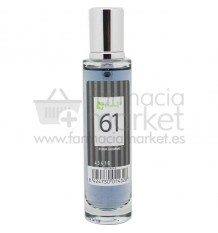 Iap Pharma 61 Mini 30 ml