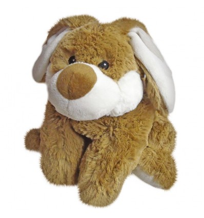 Warmies Peluches Termico Frio Calor