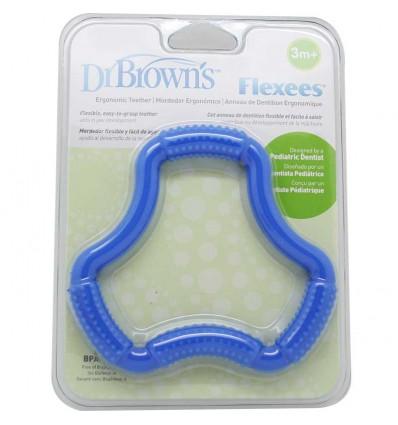 Flexees Azul