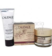 Ureadin Crema Hidratante piel seca 50ml PACK