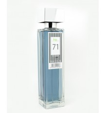 Dr Scholl Desodorante spray deo activ100ml
