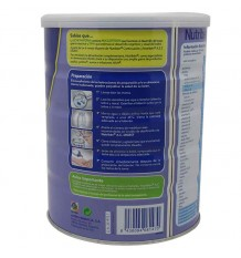 Ladival Protector Solar 50 Crema pieles sensibles 75 ml