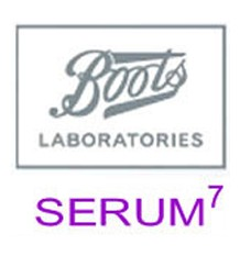 Th Pharma Vitalia Perfect Gold Serum Regenerador 40 ml