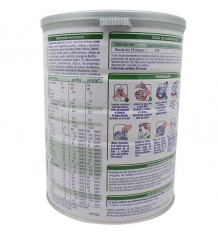 Relec ExtraFuerte Repelente Mosquitos 75 ml