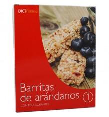 Damira Cereales Papilla 8 cereales 600 g