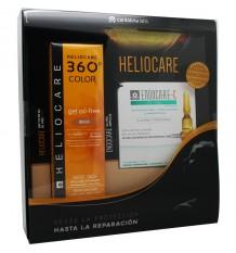 Novalac 3 premium 800 g