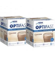 Revital Fósforo jalea real fósforo vitaminas