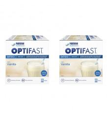 ESDOR Capsulas Antioxidantes 60 capsulas.