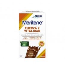 Rueda Farma Ceramidas Gotas Superhidratante 30 ml