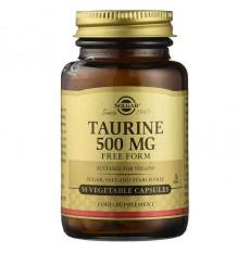 Nidina 1 Premium Liquida 500 ml