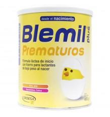 Avene Trixera Crema 400 ml