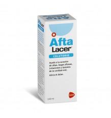 Timecell Micare crema antiarrugas Crema Dia 50 ml