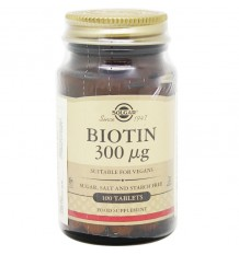 Nuk Biberon Entrena Winnie Verde 150 ml