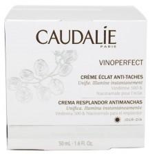 Sedel fluído coenzima q10 y vitamina E piel seca