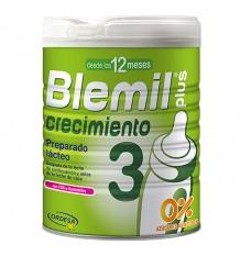 Lambdapil Champu anticaida 200 ml