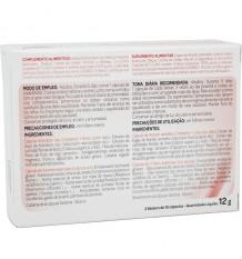 Betafar Suero Fisiológico uso nasal y oftalmico 30 unidades