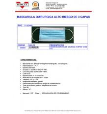 Sanutri HA 1 800 g