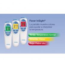 Bebedue Tetina Silicona Flujo Variable