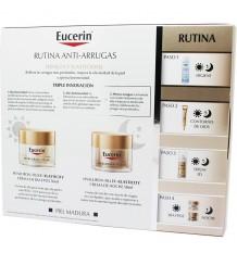 Iap Pharma Perfume Mujer nº 2 150 ml