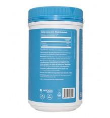 Iap Pharma Perfume Mujer nº 3 150 ml