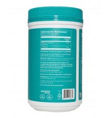 Iap Pharma Perfume Mujer nº 29 150 ml