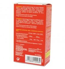 Rueda Farma Serum Acido Hialuronico puro 30 ml