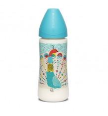 Eucerin Dermodensifyer Crema Dia 50 ml Pack Ahorro
