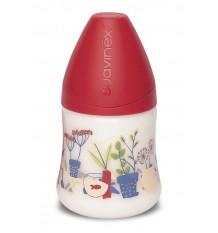 Dernove Leche Coproral Aceite de Oliva 500 ml Regalo