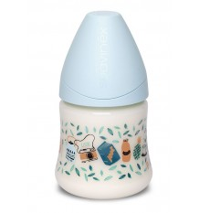 Sebamed Emulsion Sin Jabon 1000 ml Pack