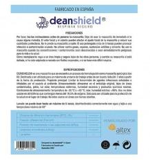 Donnaplus Multiflora Ordesa 30 comprimidos