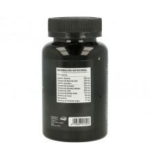 Neogenic Vichy Champu Formato Ahorro 400 ml